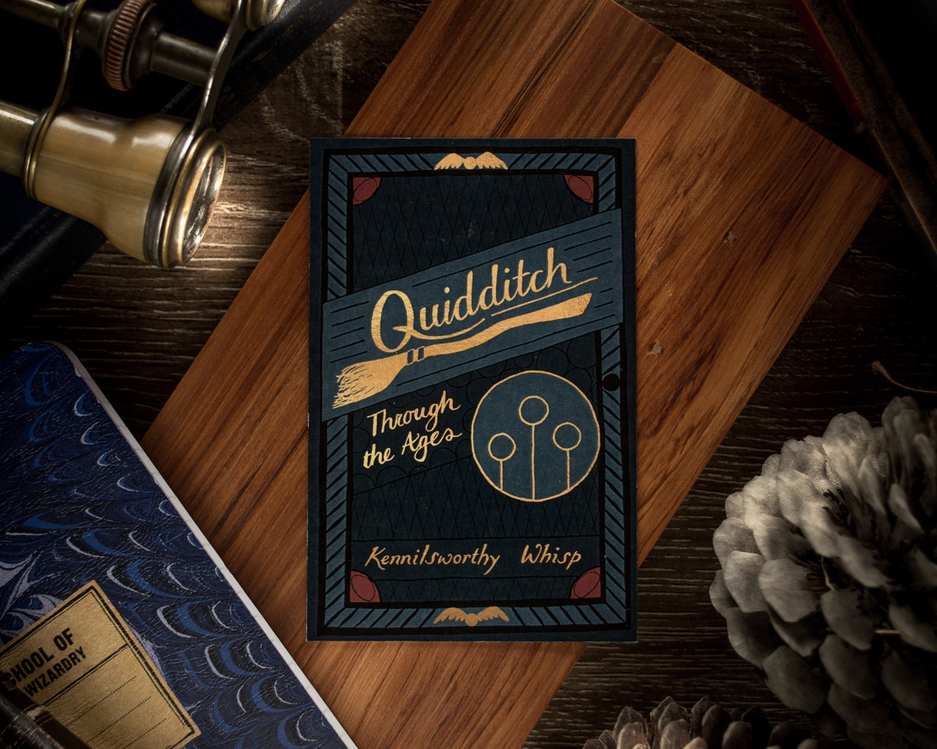 Quidditch_through_the_ages_harry_potter_textbook_holly_dunn_design.jpg