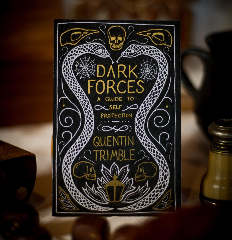 dark_forces_book_cover_holly_dunn_design.jpg