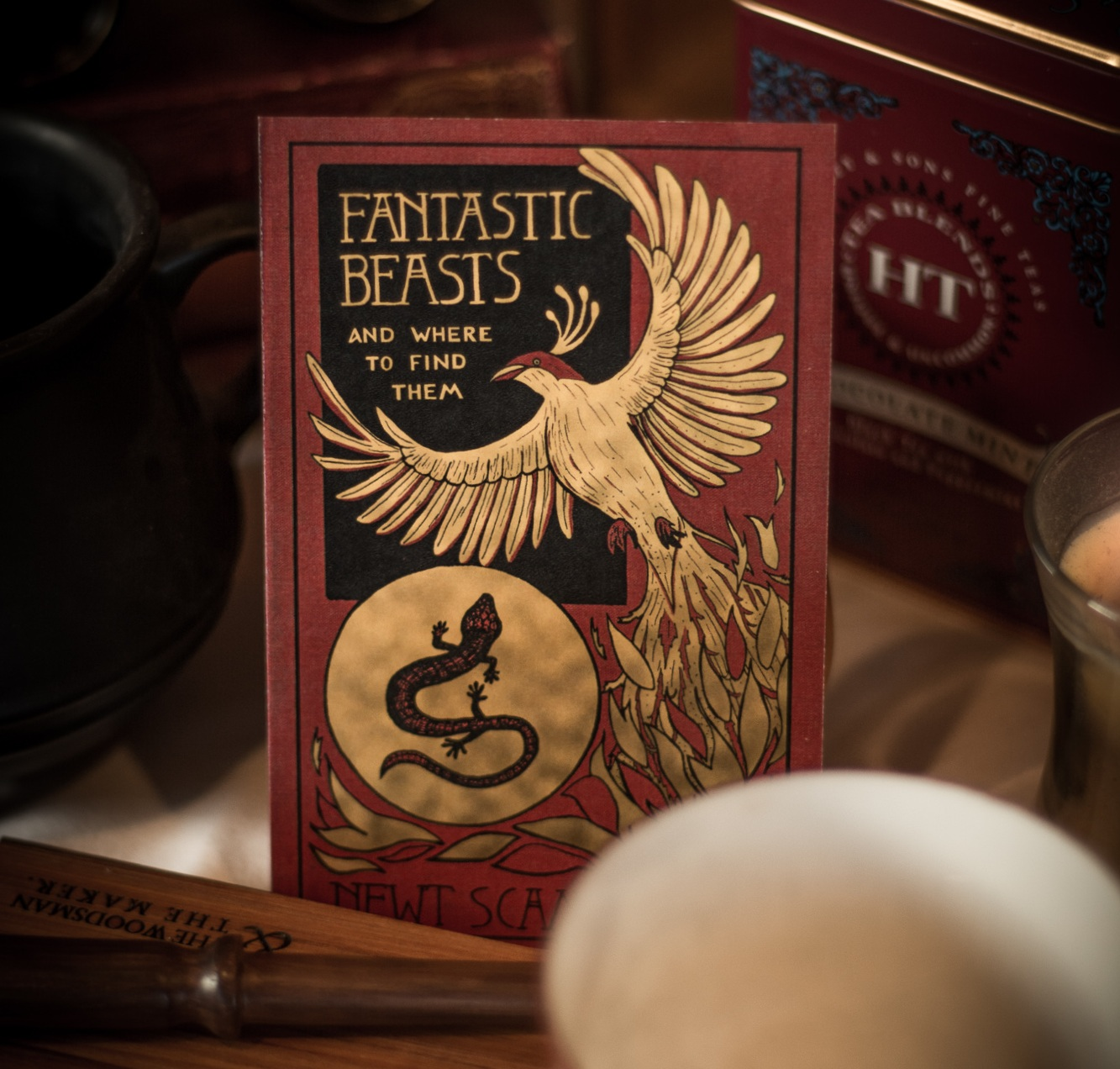 fantastic_beasts_book_cover_holly_dunn_design.jpg