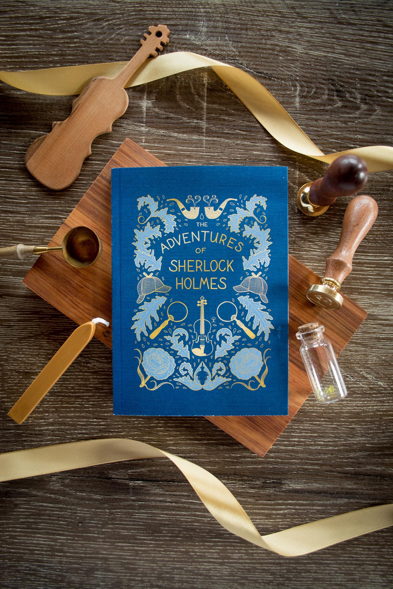 sherlock_holmes_book_cover_notebook_holly_dunn_design.jpg