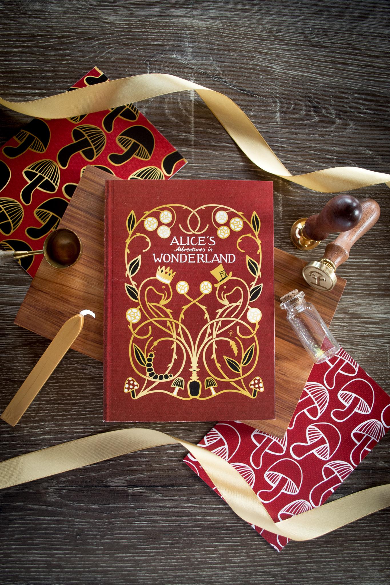 alice_wonderland_book_cover_notebook_holly_dunn_design.jpg