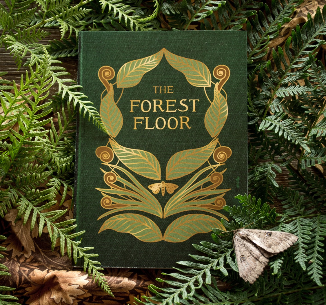 forest_floor_new_zealand_book_design_holly_dunn_design.jpg