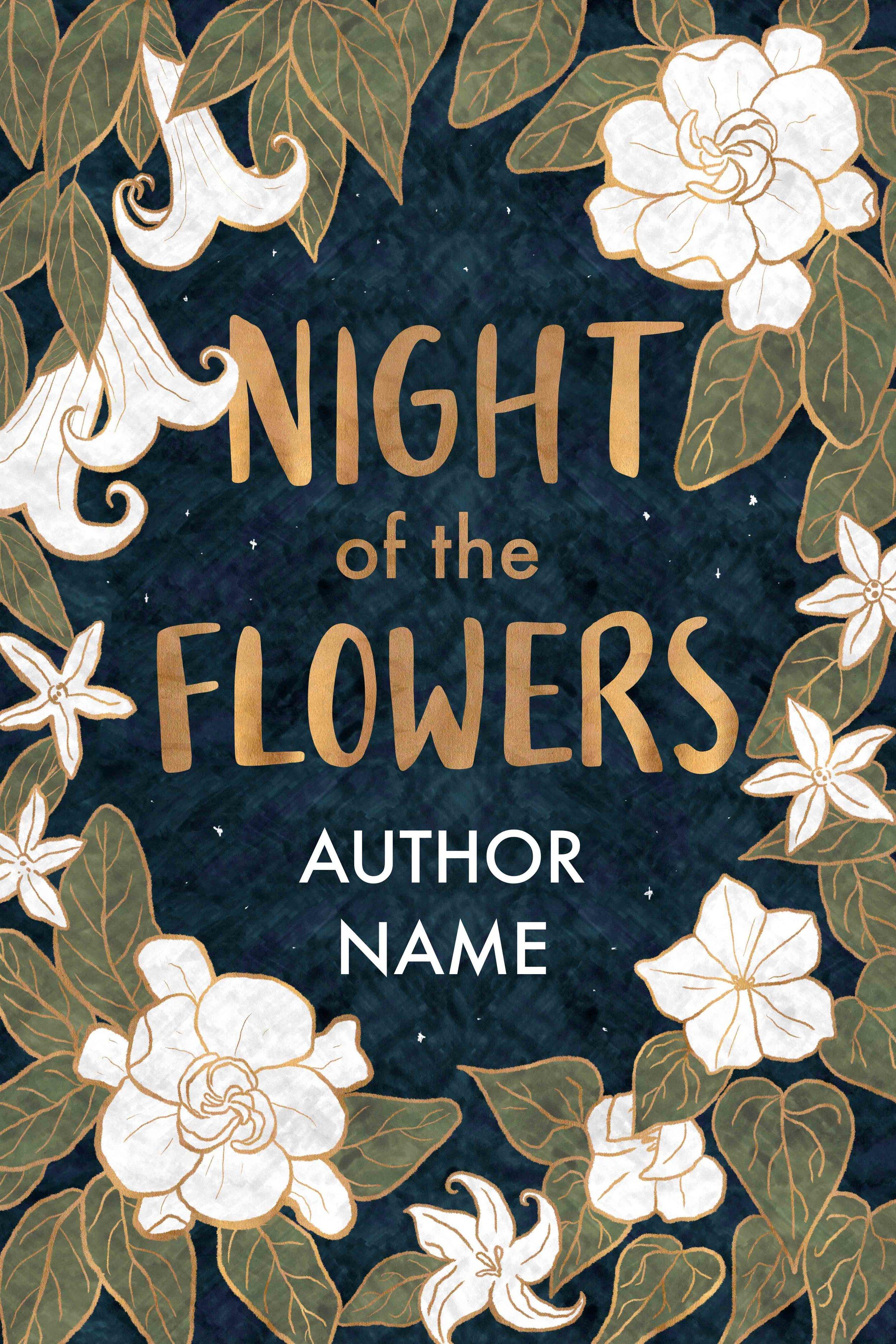 Night_Flowers lettering.jpg