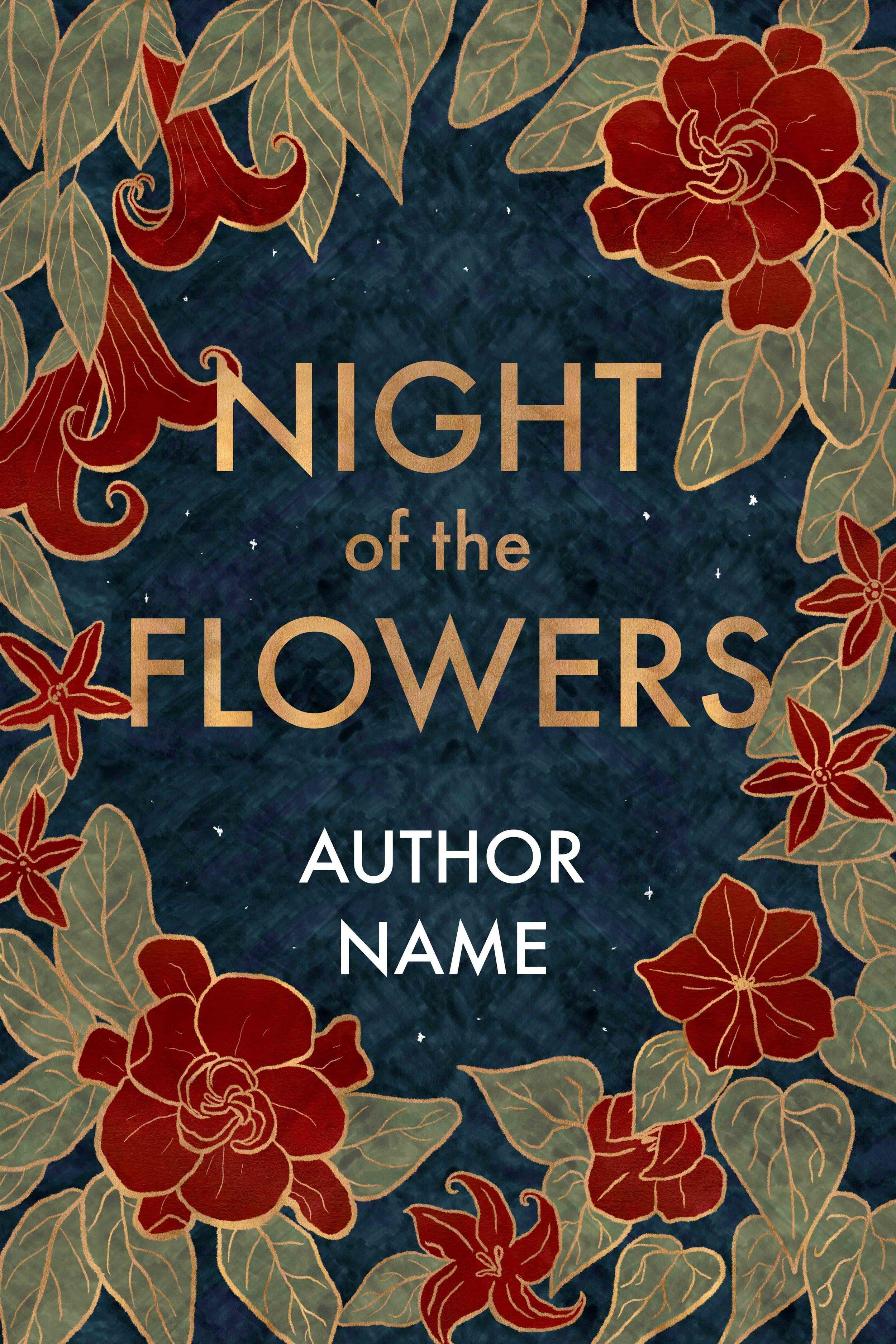 Night_Flowers.jpg