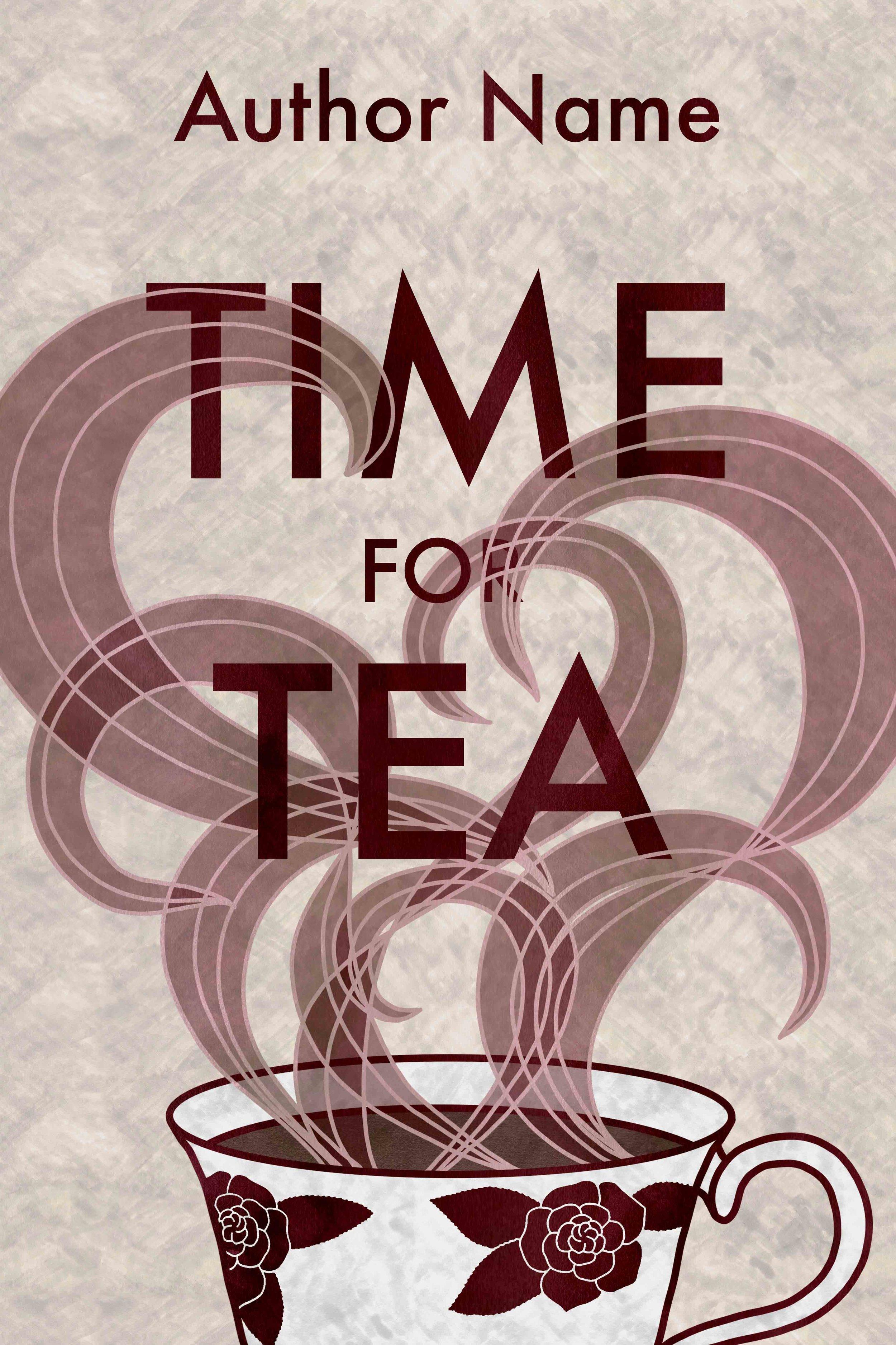 Time_For_Tea 2.jpg
