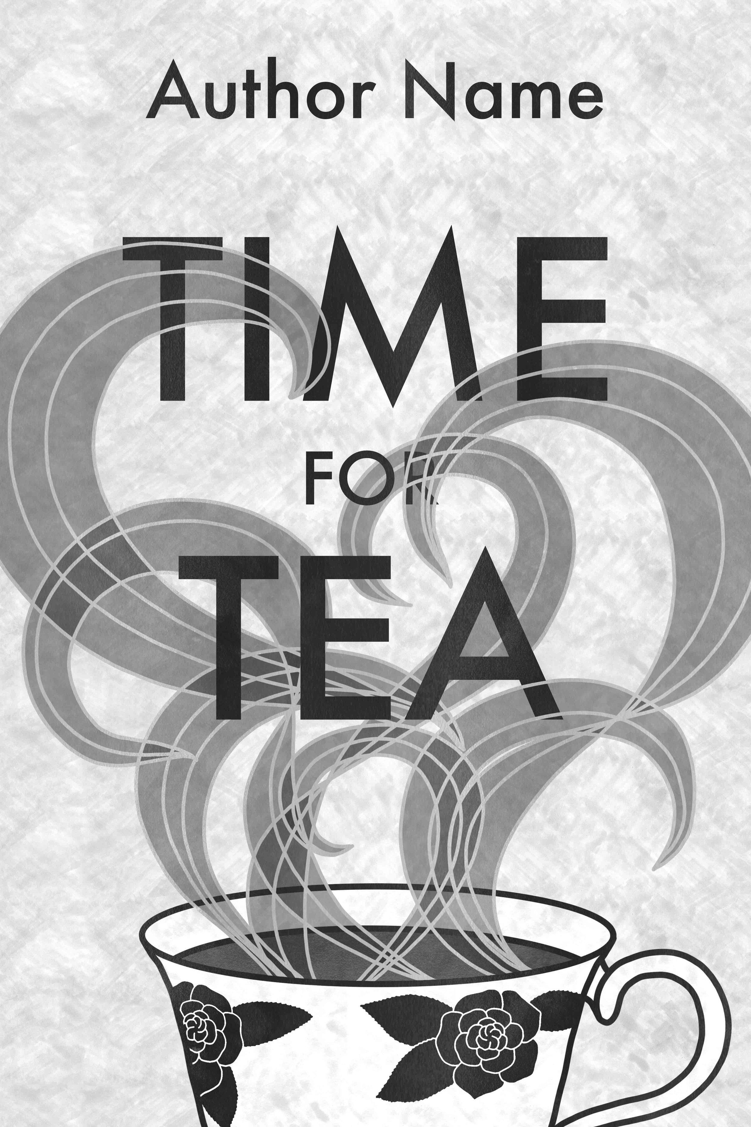 Time_For_Tea 3.jpg