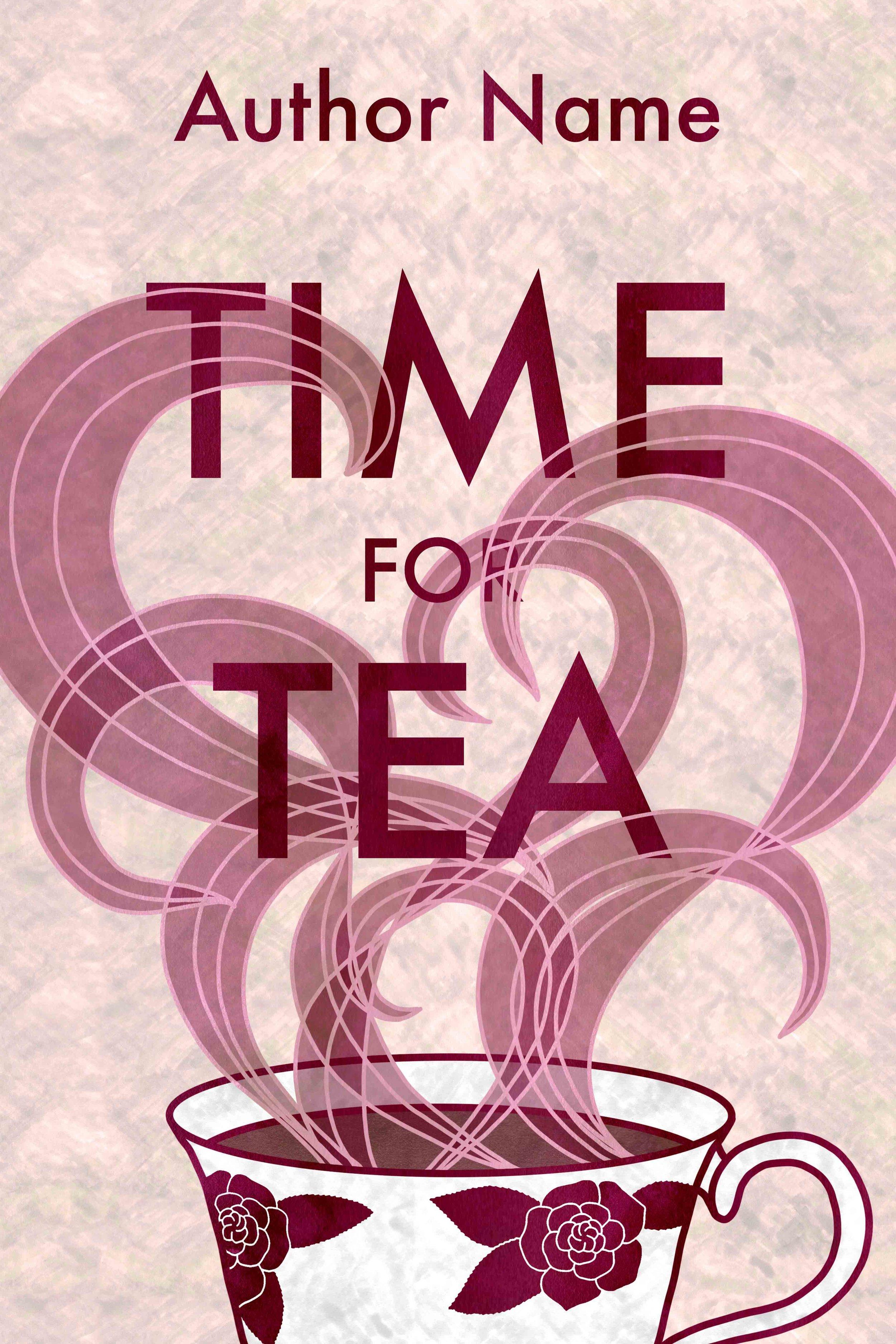 Time_For_Tea.jpg