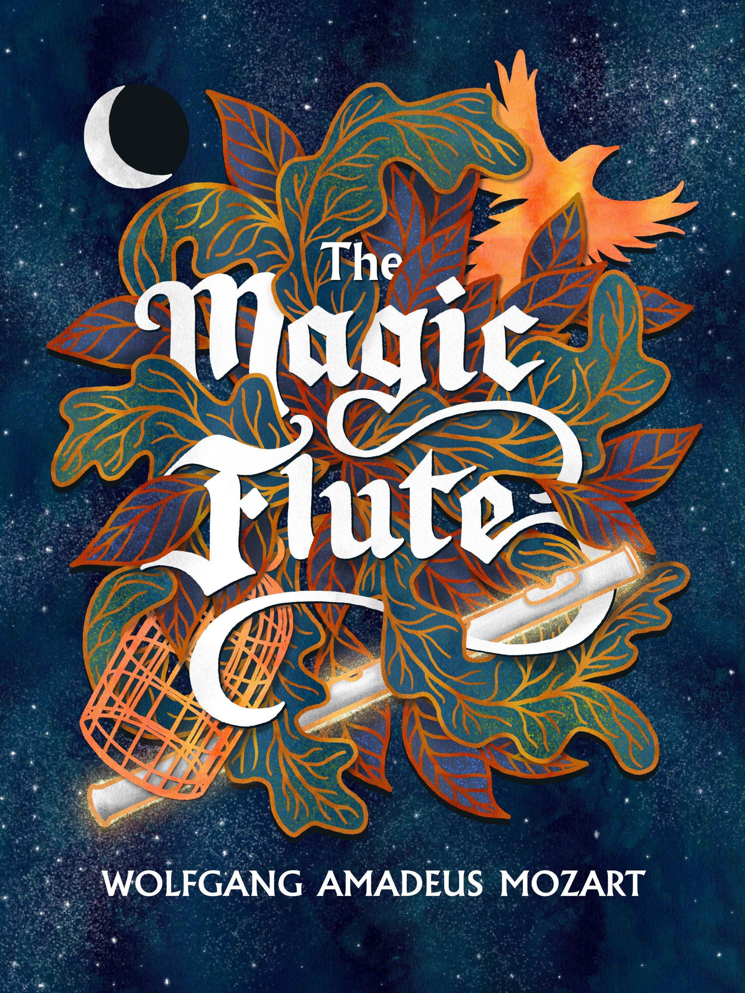 The_Magic_Flute-small.jpg