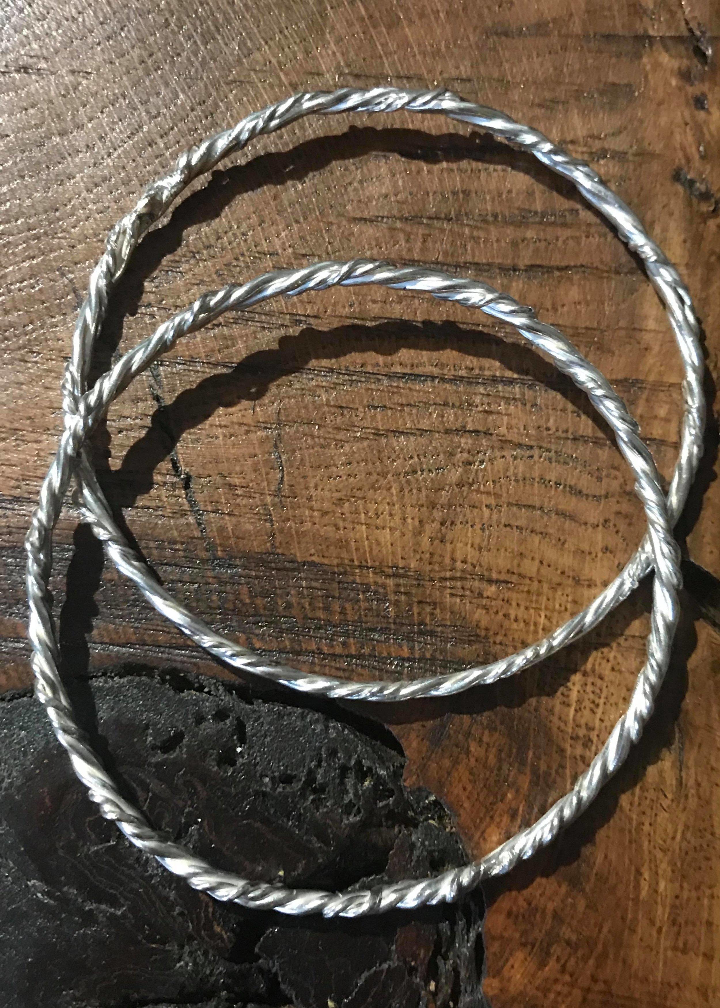 twisted bangles 3.jpg
