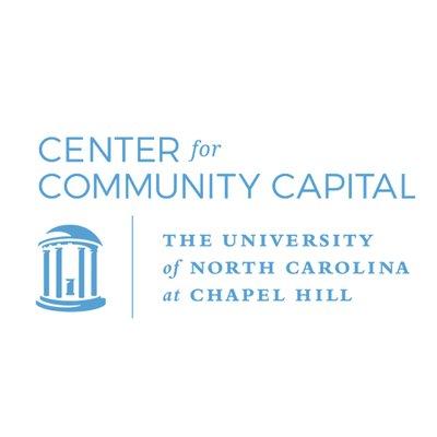 University of North Carolina: Center for Community Capital