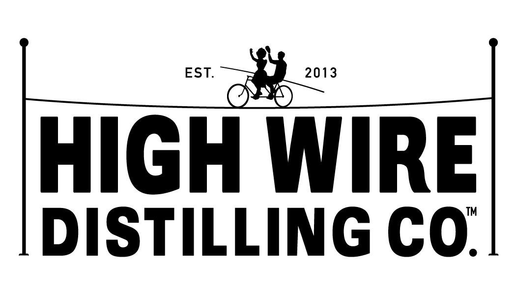 High Wire Distilling