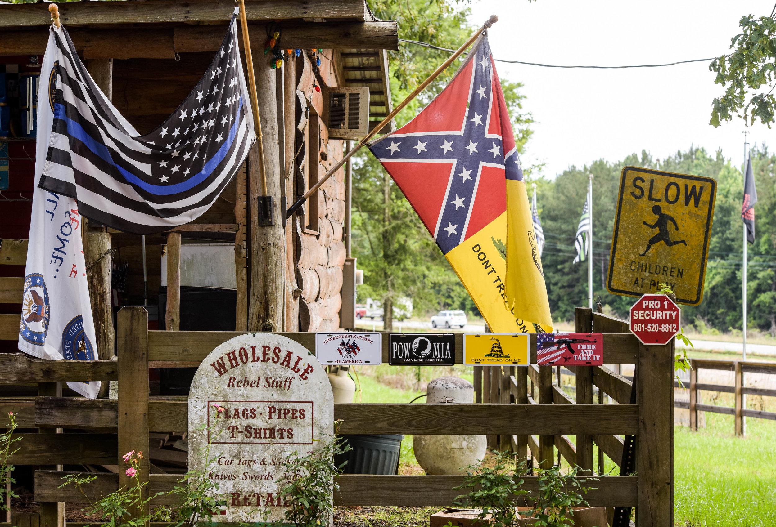 ConfederateFlag_1562.jpg