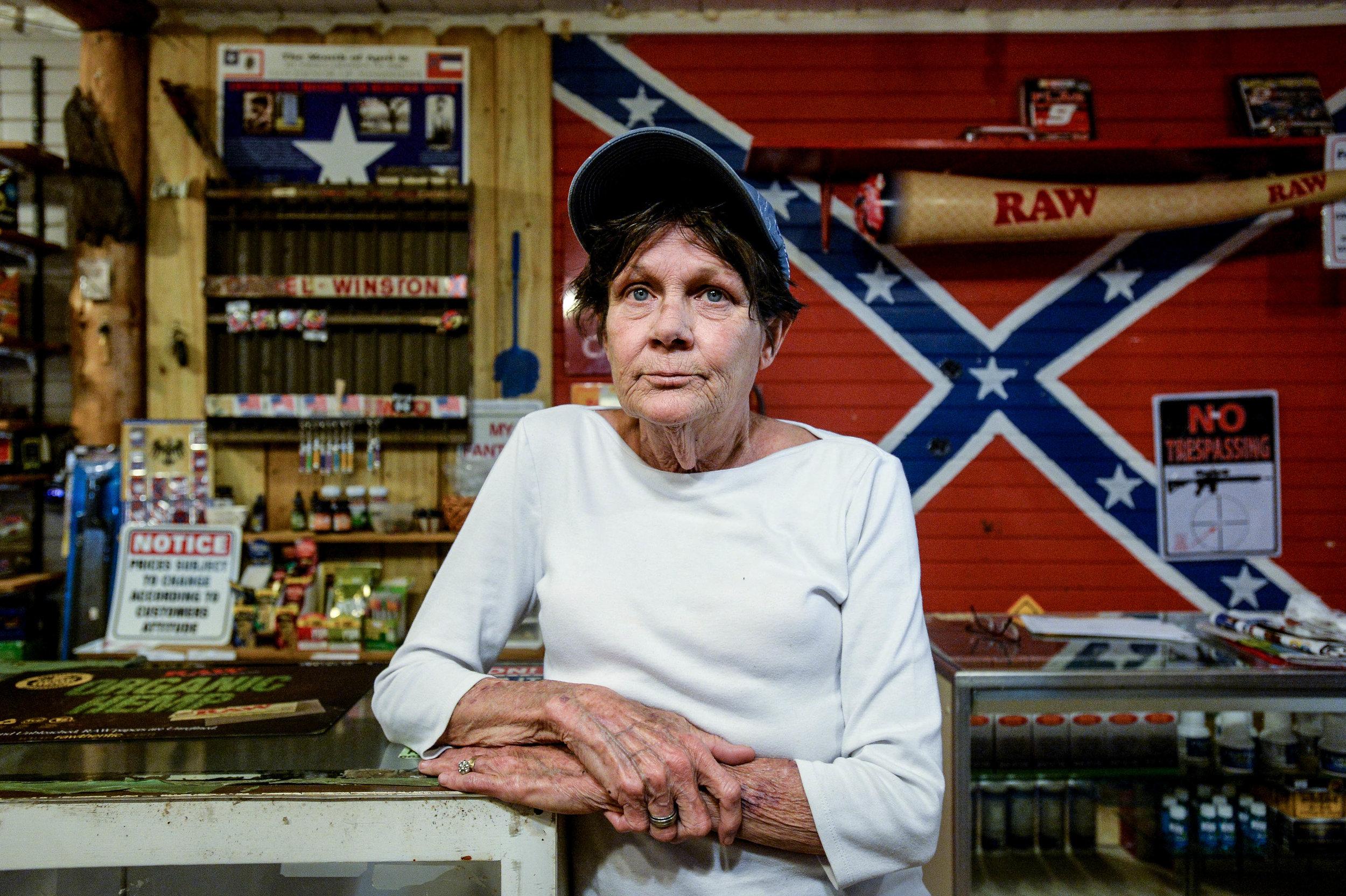 ConfederateFlag_2325.jpg