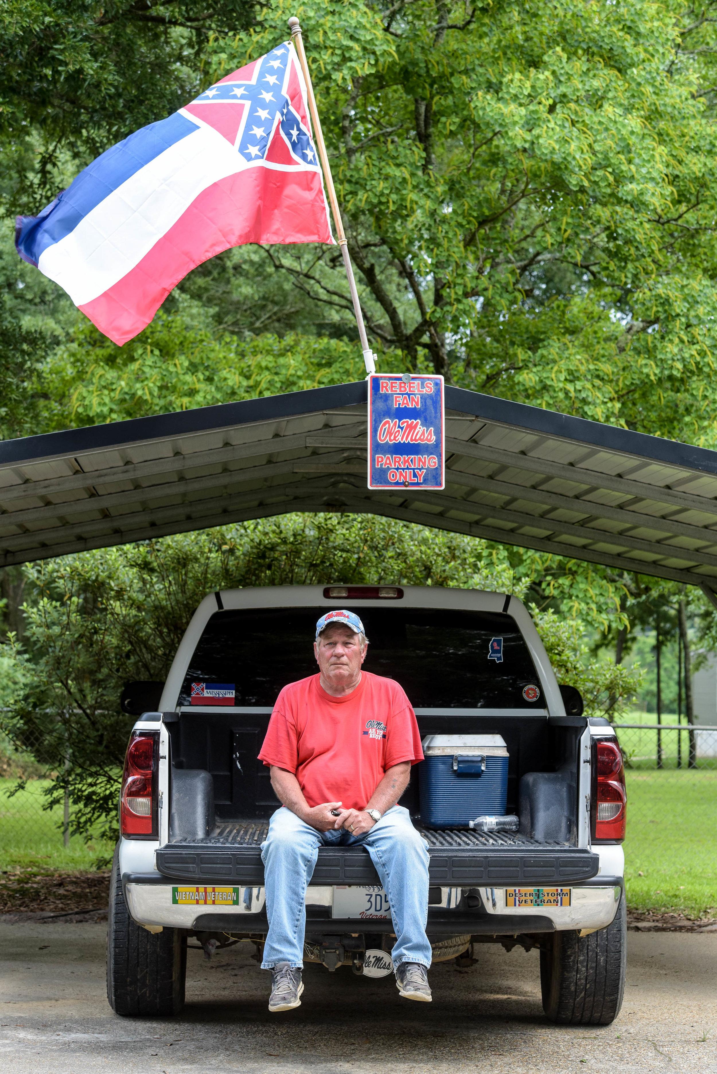 ConfederateFlag_1703.jpg