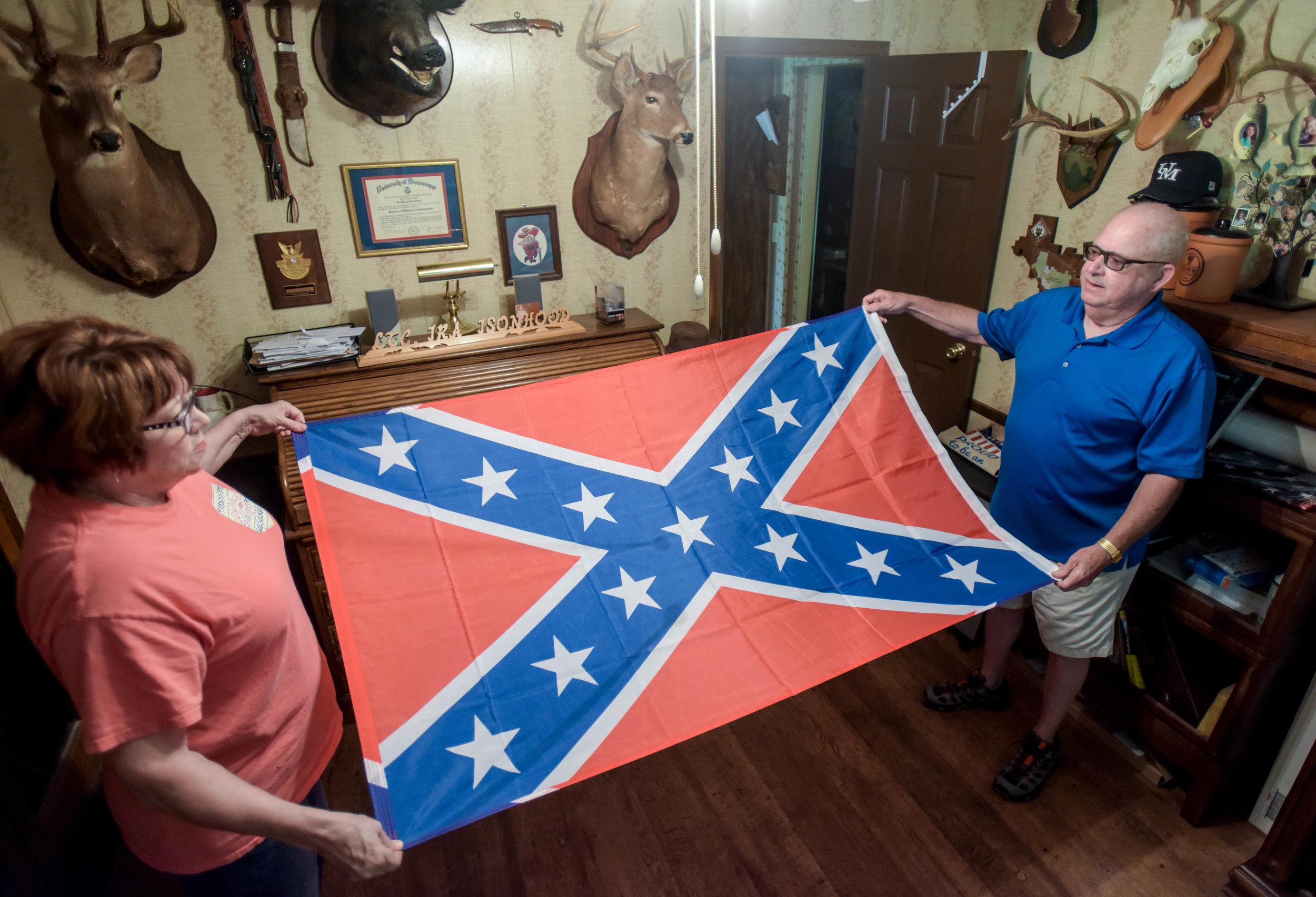 ConfederateFlag_1321.jpg