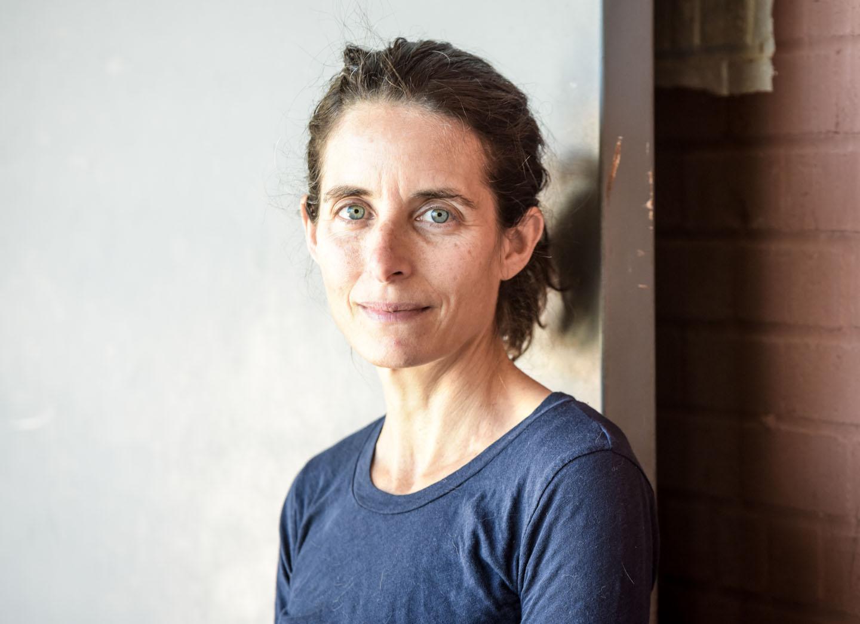 Jennifer Lapidus