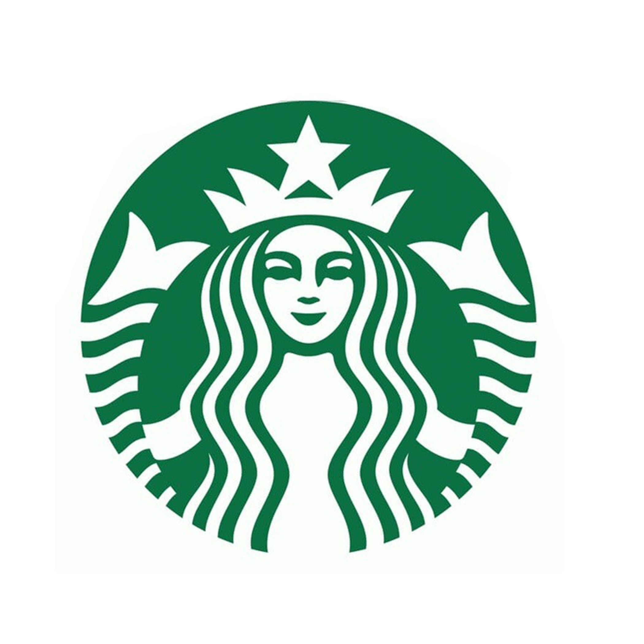 starbucks_featured_image-1.jpg