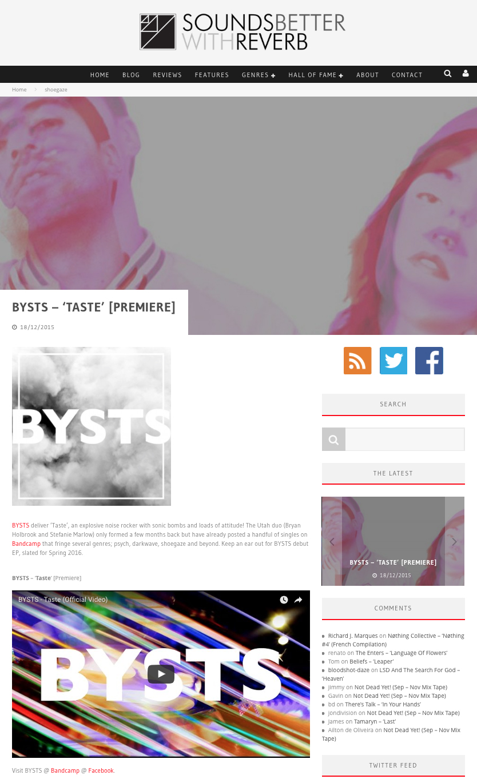 SoundsBetterWithRever_Bysts_Taste_video_premiere_121815.jpg