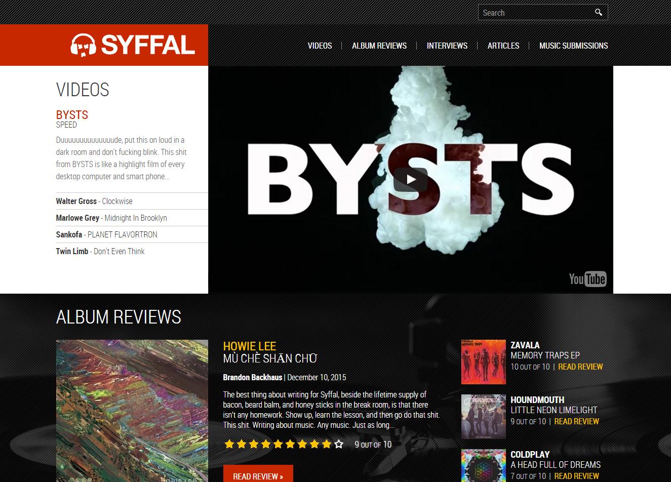 SYFFAL_review_speed_.jpg