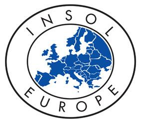 INSOL Europe Small.jpg
