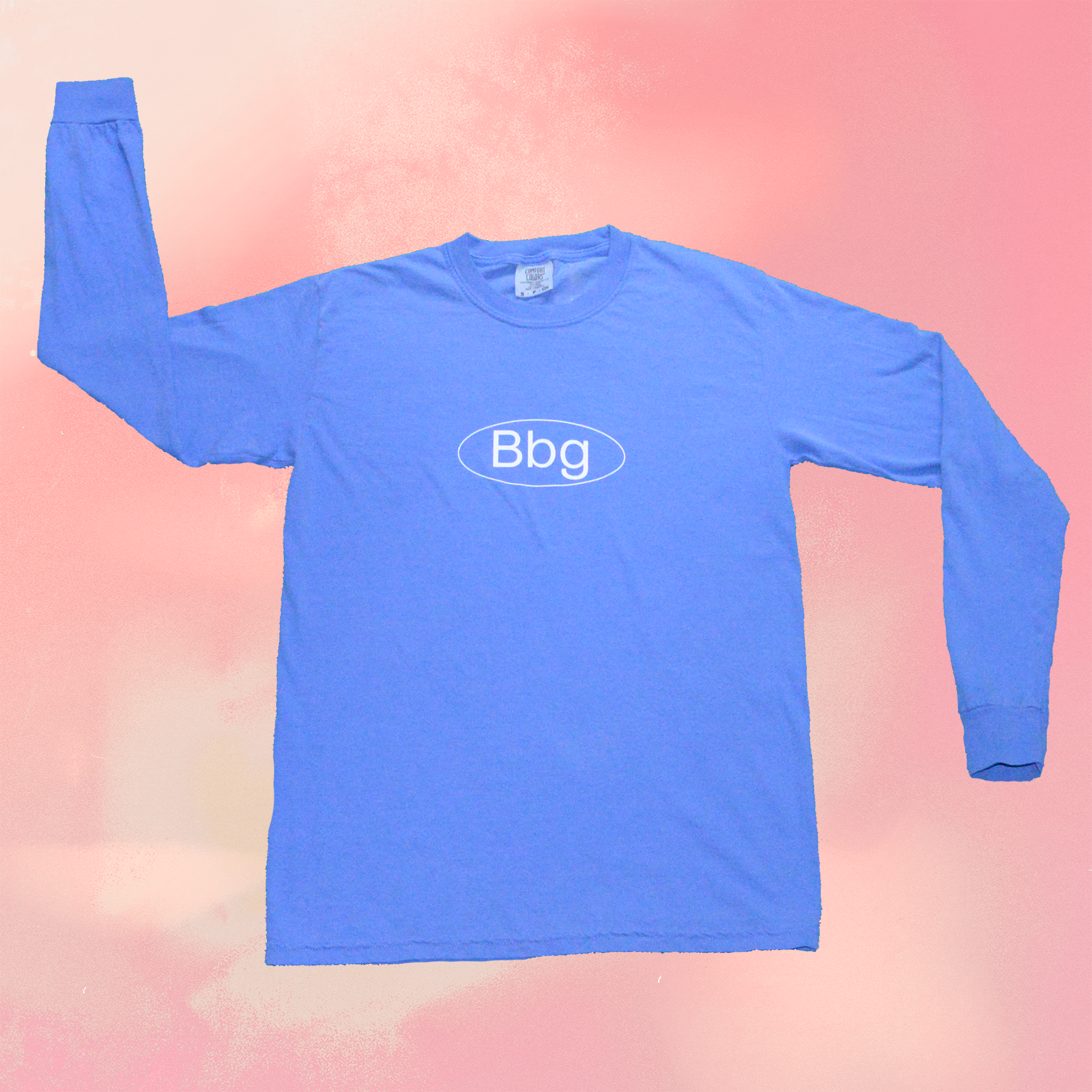 Long Sleeve Front.png