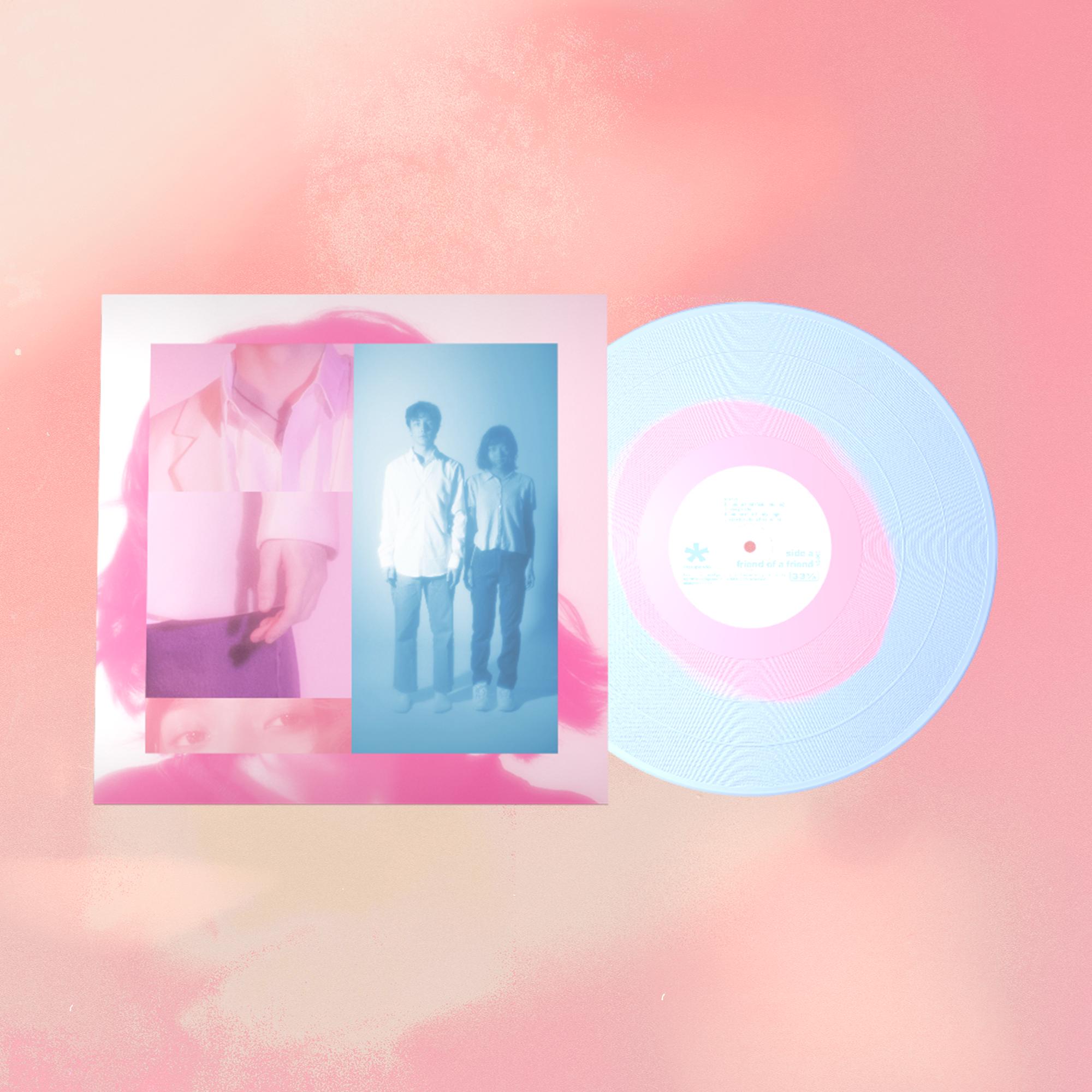 Vinyl New.png