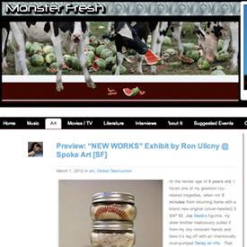 ronulicny_press_monsterfresh_thumbnail