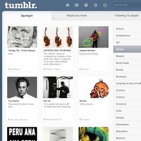 ronulicny_press_tumblr_thumbnail