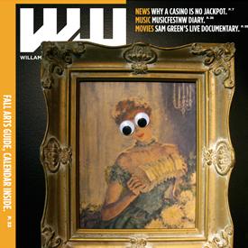 ronulicny_press_wweek_thumbnail
