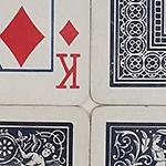 cardsking_thumb.jpg