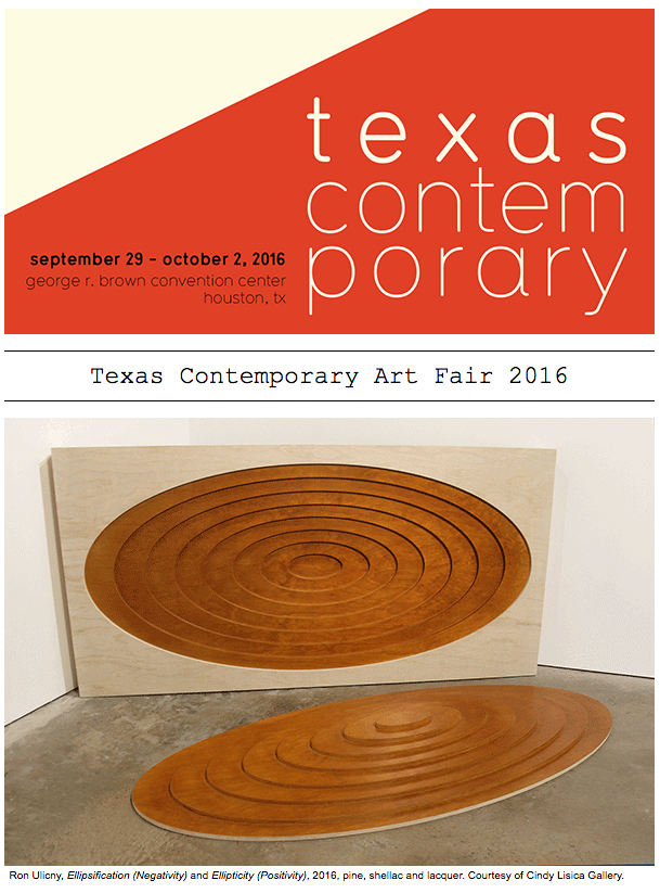 txcontemporary