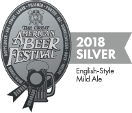 English-Style Mild Ale_Silver_2018 (1) [Converted].png