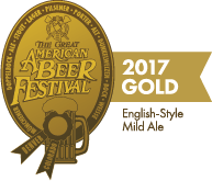 English-Style Mild Ale_Gold_2017 [Converted].png