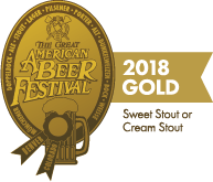 Sweet Stout or Cream Stout_Gold_2018 [Converted].png