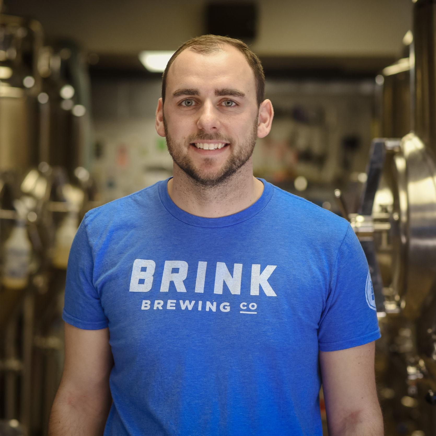 DC Schiferl  Beertender
