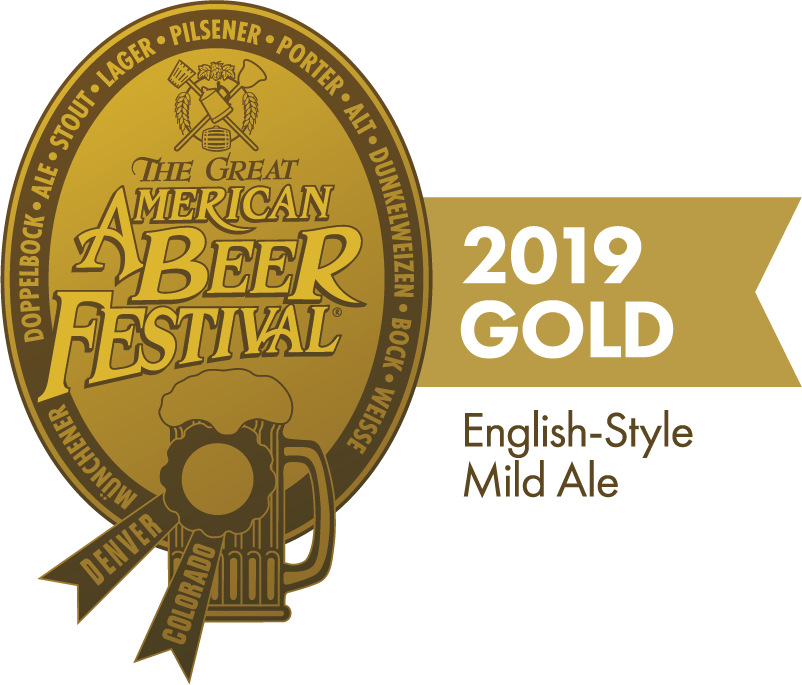 English-Style Mild Ale_GOLD_2019 [Converted].png