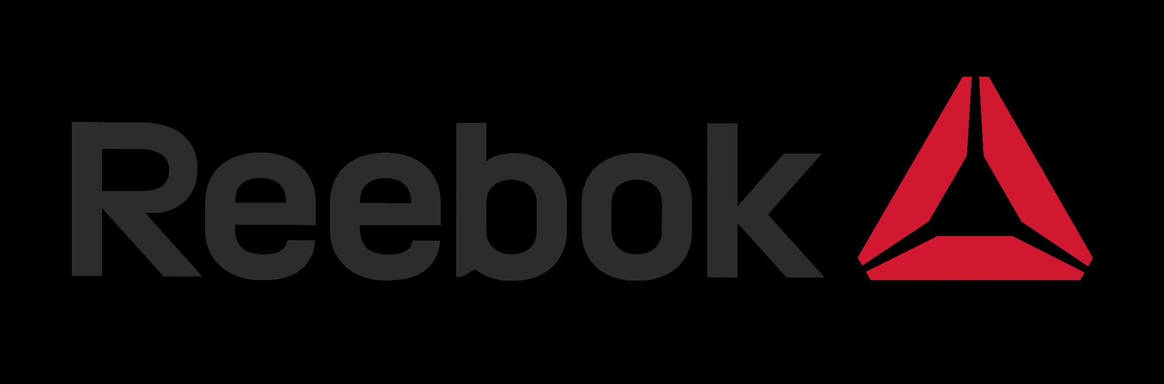 Reebok-logo-2014 Cropped.png