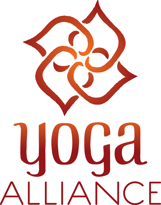 Yoga-Alliance-Logo-Red-Vertical-Final-2.png