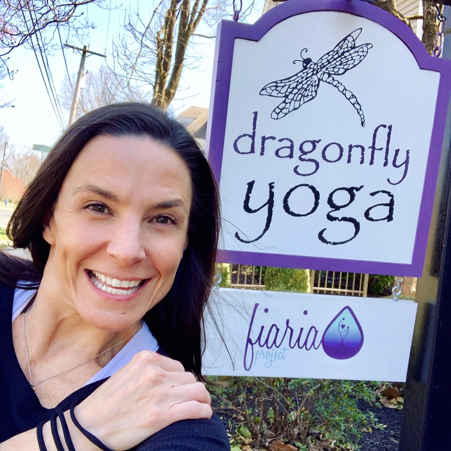 Dragonfly+Yoga+Studio+Doylestown+PA