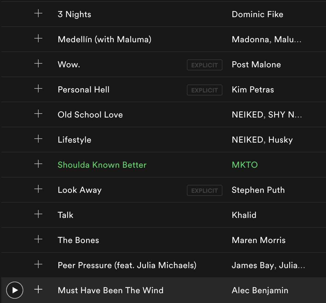 Screen Shot 2019-06-14 at 7.54.07 PM.pngBarre Fitness Music Playlist