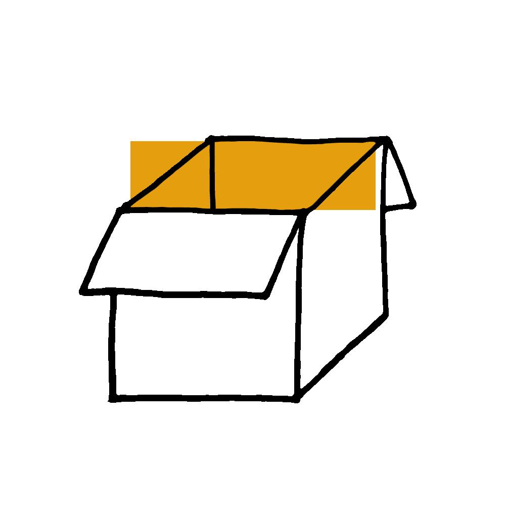 Box small.png