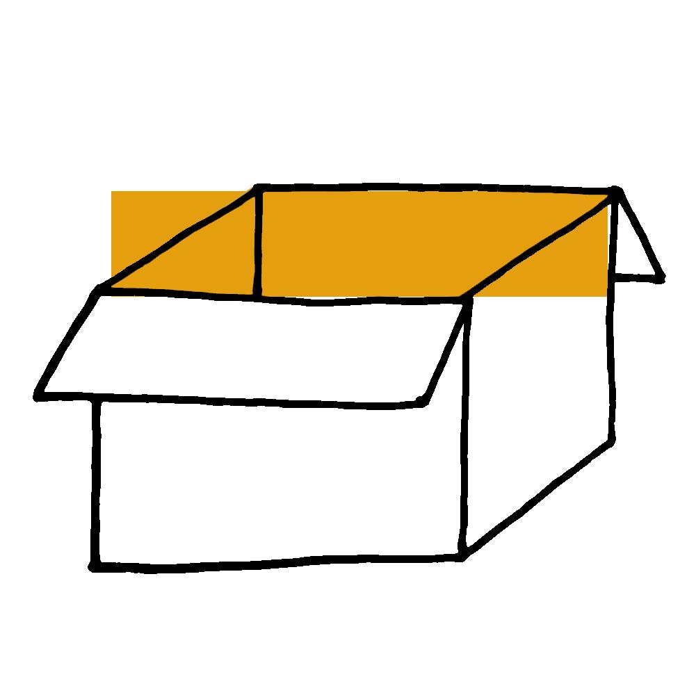 Box Medium.png