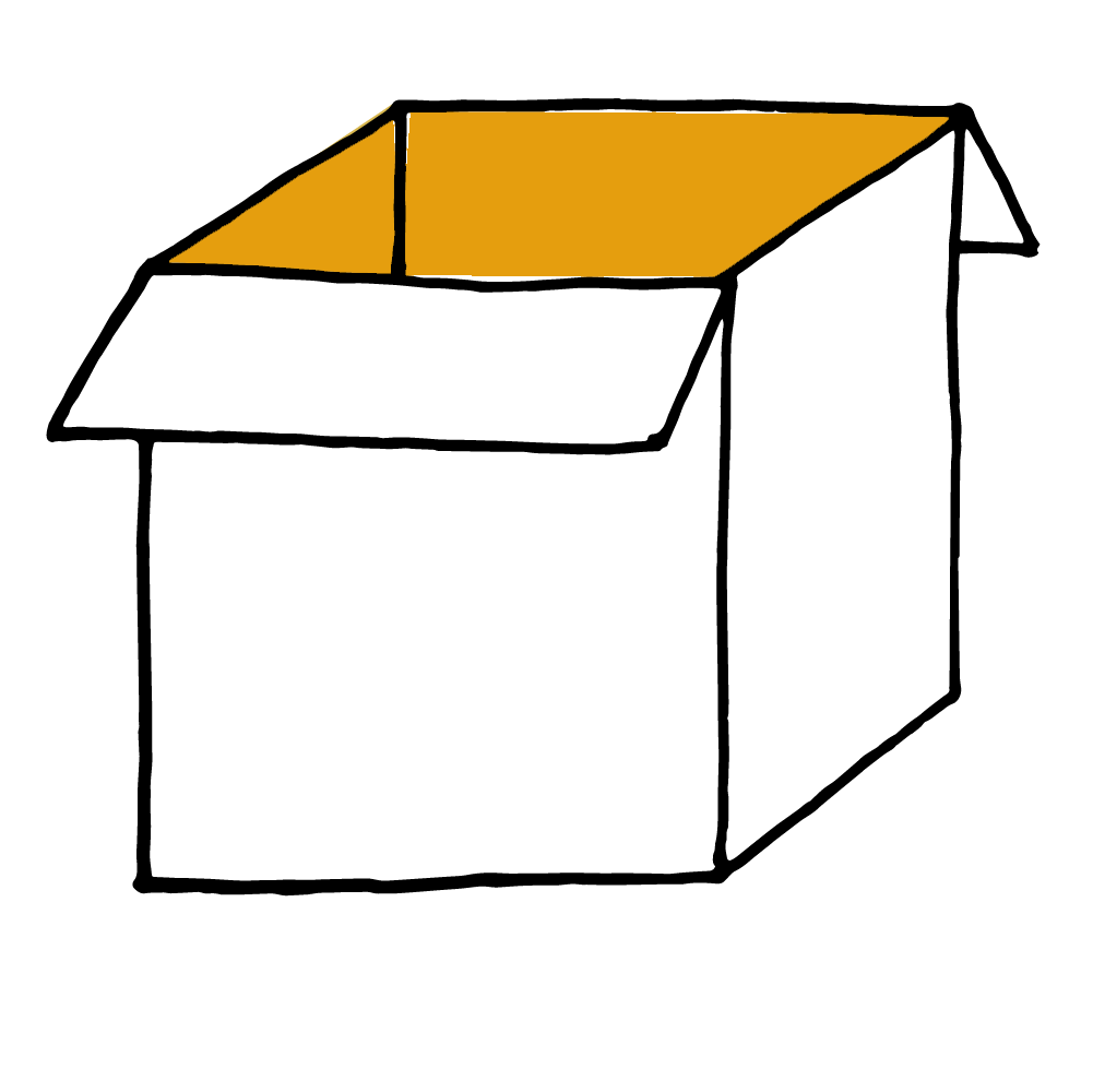 Lbox-01.png