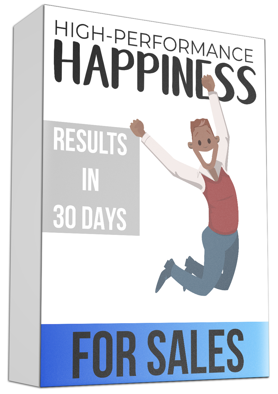 High Performance Happiness For sales.png