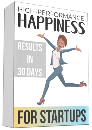 high+performance+happiness+for+individuals.png