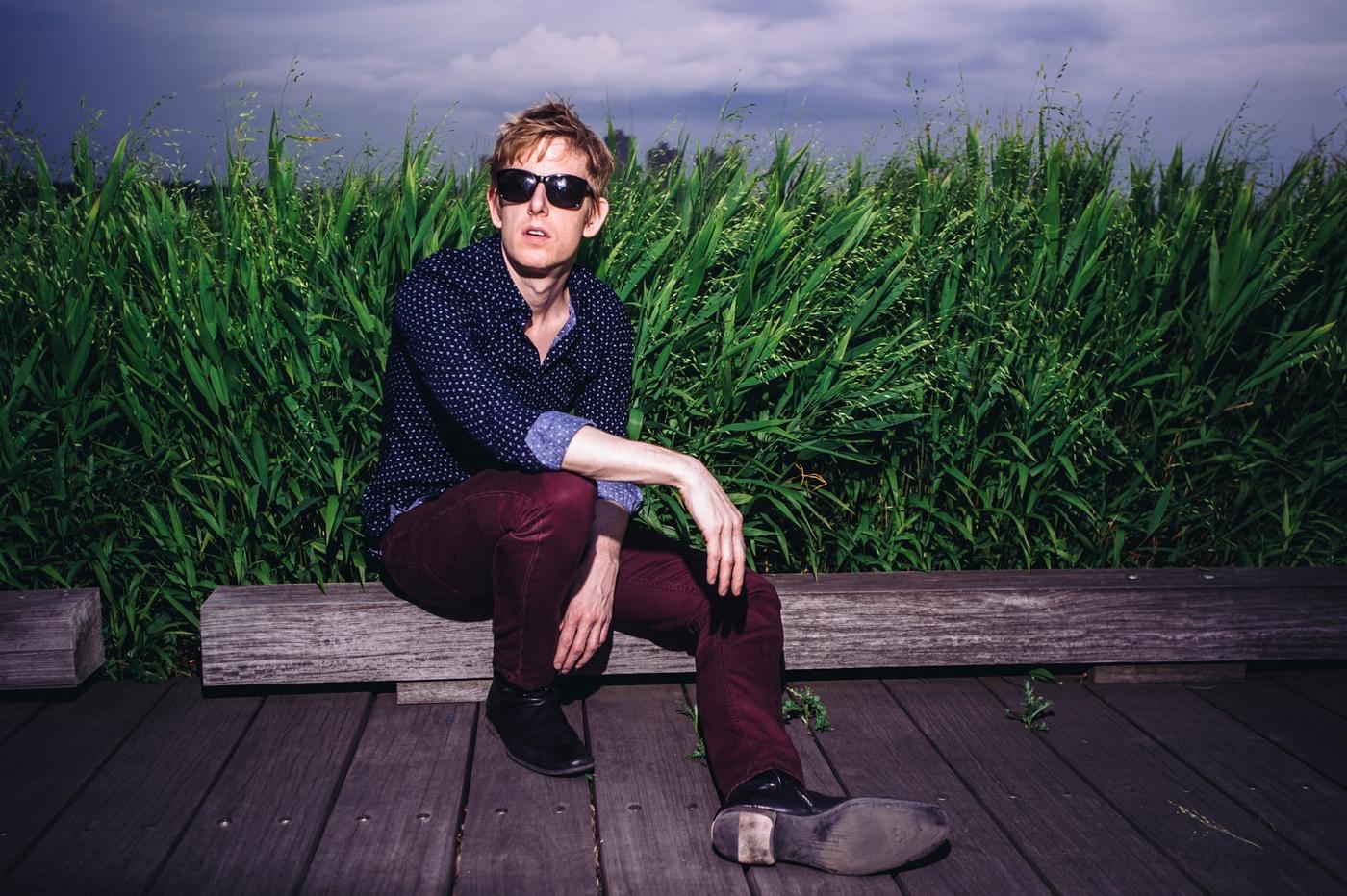 Brit Daniels of Spoon.jpg