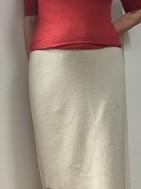 skirt straight.JPG