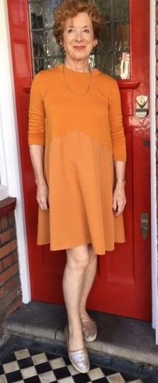 Orange dress 1a (2).jpg