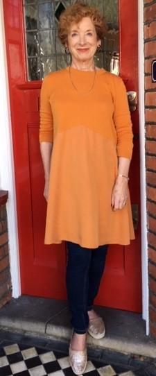 Orange dress 2a.jpg