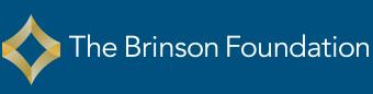 Brinson Foundation.jpg